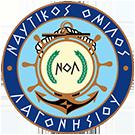 nolag